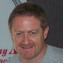 Carpenter Keith linkedin profile