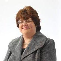 Valerie Hamilton linkedin profile