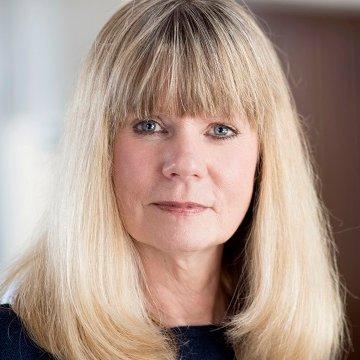 Cheryl Carter linkedin profile