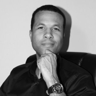 Marvin Campbell linkedin profile