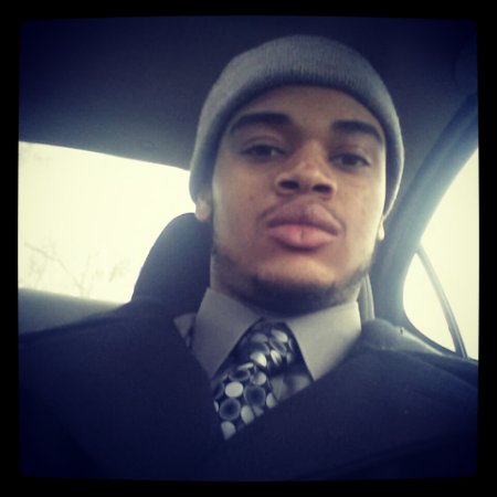 Willie Johnson III linkedin profile
