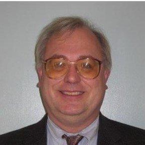 William McKinney linkedin profile