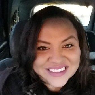 Rosa Erika Nunez Quintana linkedin profile