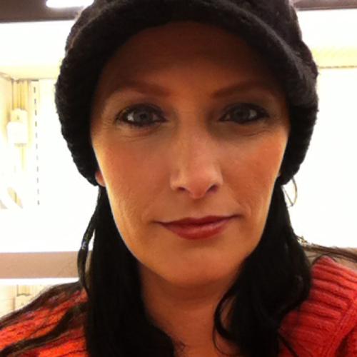 Christy Collins linkedin profile