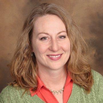 Anita M Larson linkedin profile