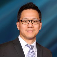 Steven Hahn linkedin profile