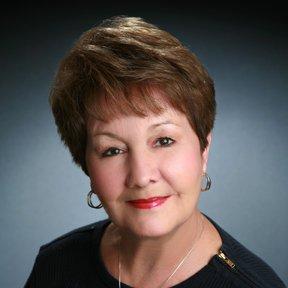 Patricia L. Barron linkedin profile