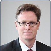 Daniel Collins linkedin profile