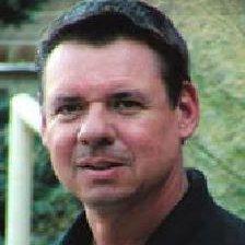 John Dunham linkedin profile