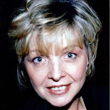 Elaine M Brown linkedin profile