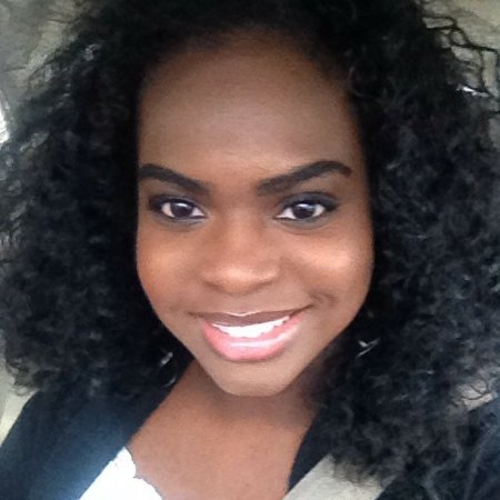 Debra Moore linkedin profile