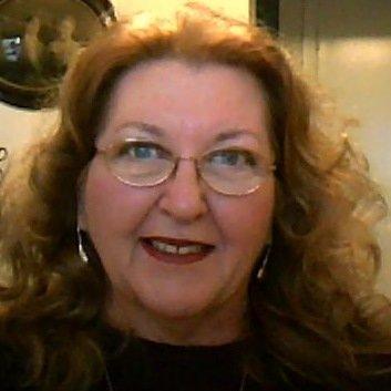 Lisa A. Smith linkedin profile