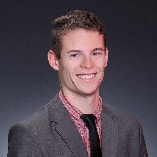 James Patrick Brennan linkedin profile