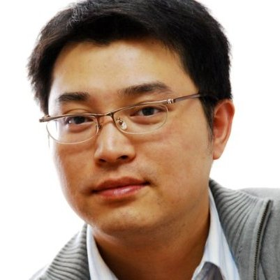 Yan (Julian) Zou linkedin profile