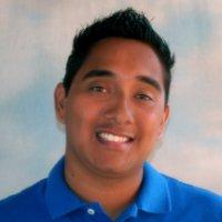 Albert Navarro linkedin profile