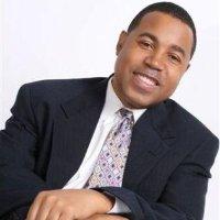 Leslie Warren Cross, Jr. linkedin profile