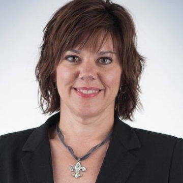 Laura Gifford linkedin profile