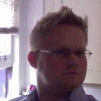 Henry Bronson Graves, V linkedin profile