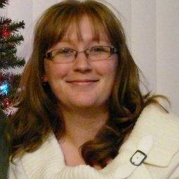 Michelle Carter linkedin profile