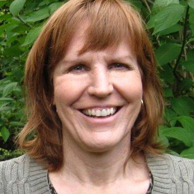 Bonnie Ott