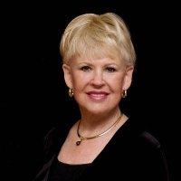 Susan Cole linkedin profile