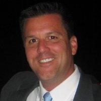 Michael Sean Johnson linkedin profile