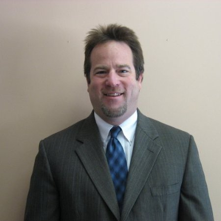 Bob Fairweather