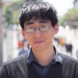 Benny Li