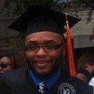 Ronald Davis Jr linkedin profile