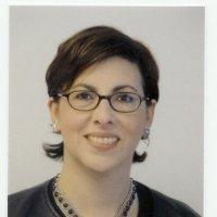 Jane E. Allen linkedin profile