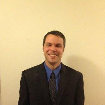 Timothy Barrett linkedin profile