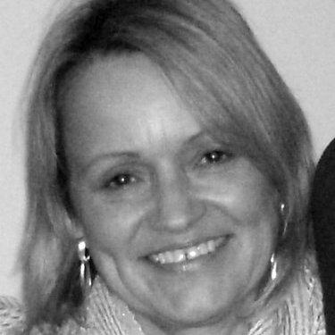 Patricia Alquist