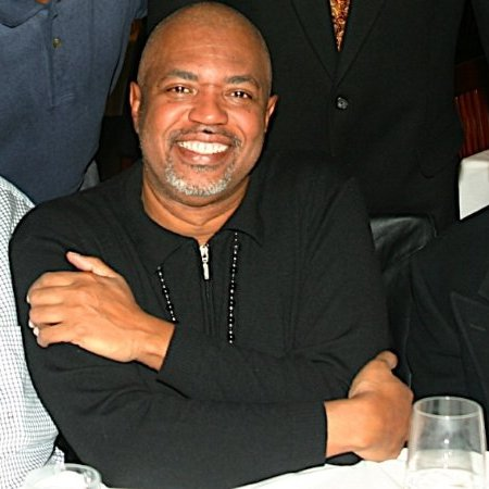 Barry Talley