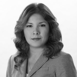 Veronica Smith