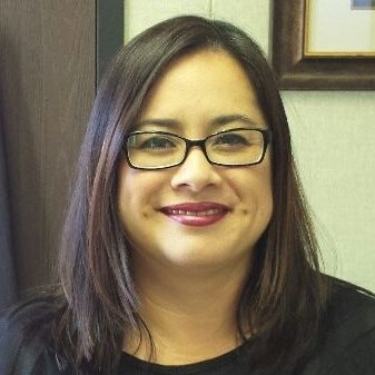 Rachel Lynn Flores linkedin profile