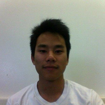 Peter Kuang