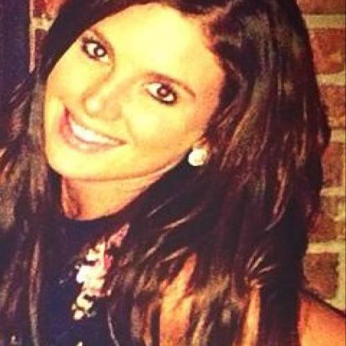 Jordan Ann Law linkedin profile