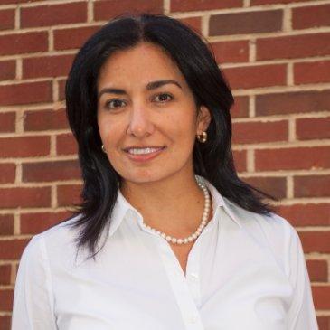 Monica Hernandez linkedin profile