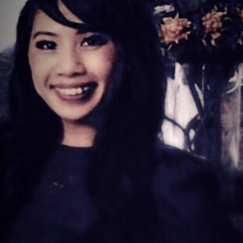 Karins Tran Nguyen linkedin profile