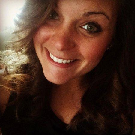 Amber Kelly linkedin profile