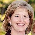 Susan Belanger linkedin profile