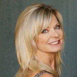 Rebecca Brady linkedin profile