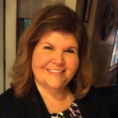 Kimberly Ventura