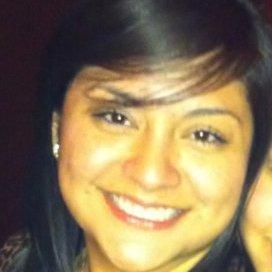 Abigail Velazquez linkedin profile