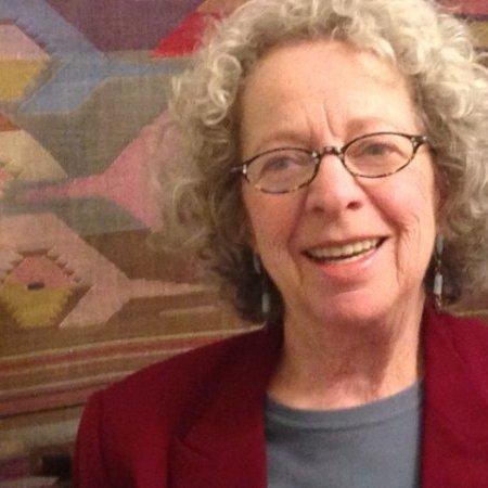 Phyllis Kornfeld