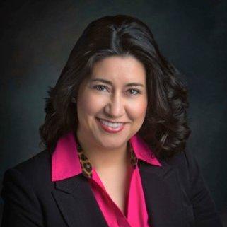 Anna M. Sanchez linkedin profile
