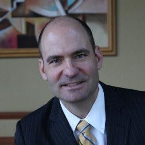 Christopher Hahn linkedin profile