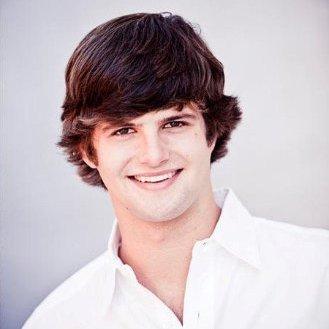 Taylor Ross McElheney linkedin profile