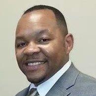 Richard L. Parsons linkedin profile
