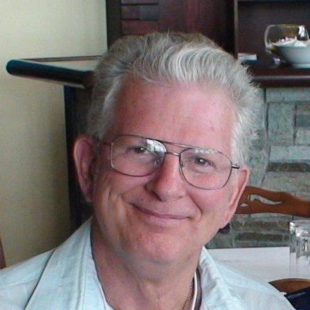 Don Crump linkedin profile
